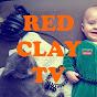 RedClayTV