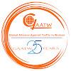 GAATW