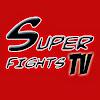 superfightstv