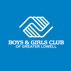 Boys & Girls Club of Greater Lowell