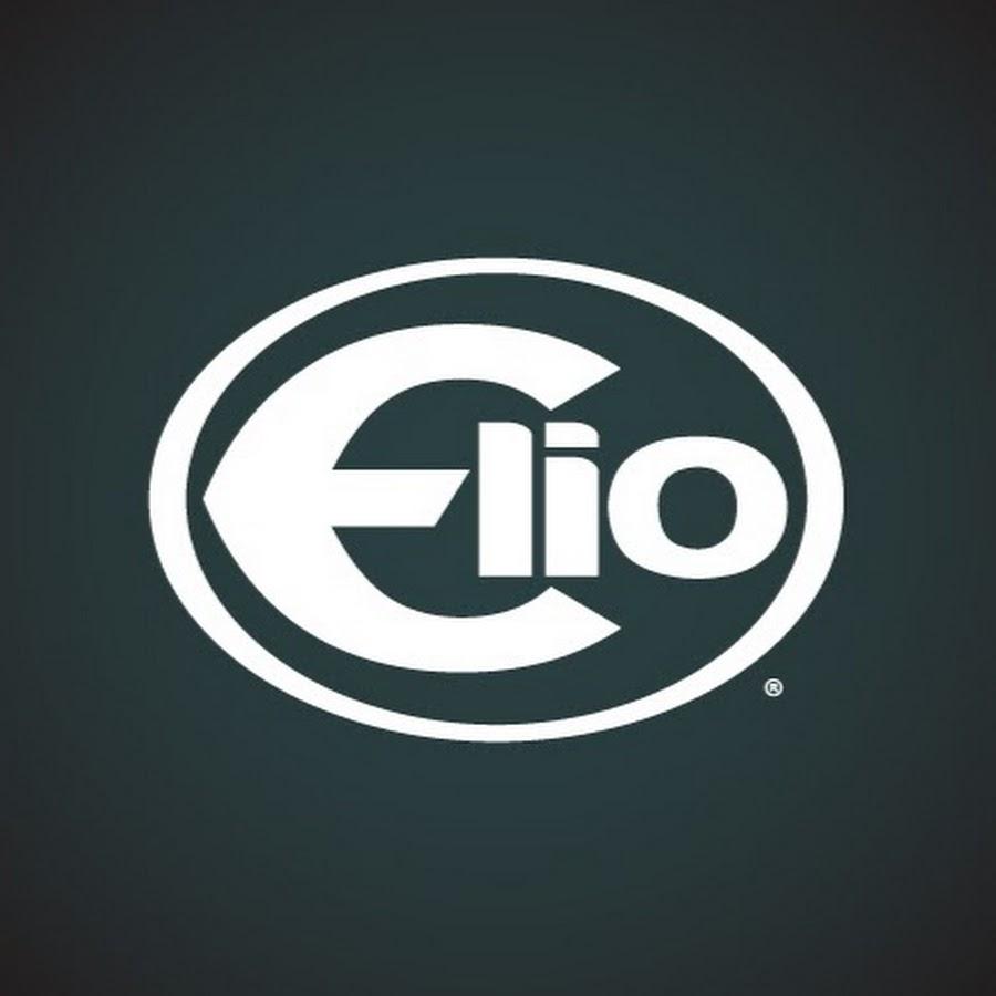 Elio Motors Youtube