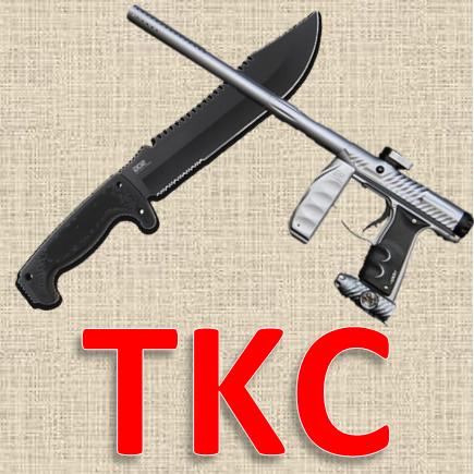 TheKnifeCrazy