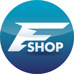Flagman Shop