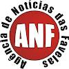 ANF Agência de Notícias das Favelas