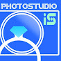 photostudiois