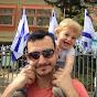 Yaron Tanne