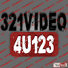 321Video4U123
