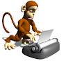 "<a href=""/channel/UCrvvpiSFTfSIeTUwQoMp49Q"" class="" yt-uix-sessionlink spf-link g-hovercard"" data-ytid=""UCrvvpiSFTfSIeTUwQoMp49Q"" data-sessionlink=""ei=80GHVMb8LMzH-gPP2YCoBg"" data-name="""">M.C. Fujiwara</a>"
