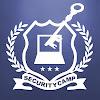 securitycampjapan