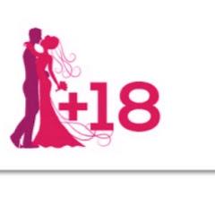 +18 Erotica