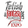 Fetish & Fantasy Halloween Ball