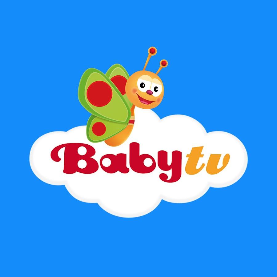 Baby tv скачать торрент
