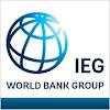 IEG WorldBankGroup