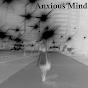 AnxiousMindPL