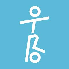 heilrj03 profile image