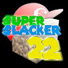 superslacker22