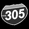 the305com