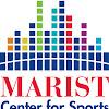 SportsCommMarist