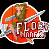 florymodels