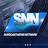 SNN Local News