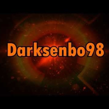 darksenbo98