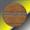 ThePykado