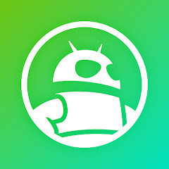androidauthority profile picture