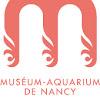 Muséum-Aquarium de Nancy