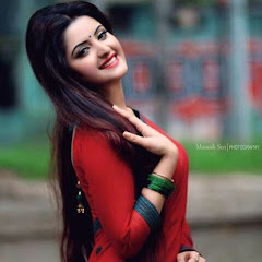 Bangla latest sex videos