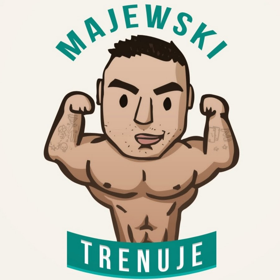 https://www.facebook.com/majewski.trenuje/?fref=ts