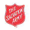 Salvation Army Golden State Division