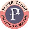 ฟิสิกส์ : พงษ์ศักดิ์ ชินนาบุญ
