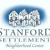StanfordSettle