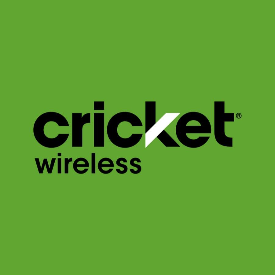 Cricket wireless customer service - Cricket Wireless Customer Service 8