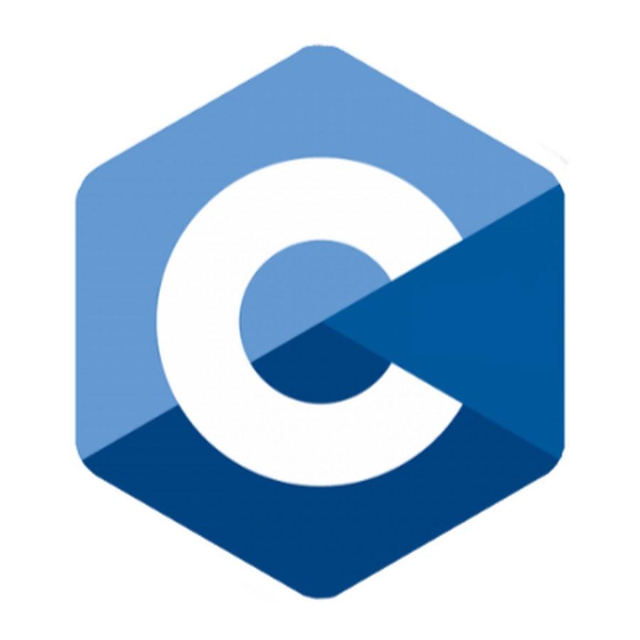Canal O Curioso - YouTube