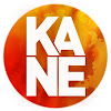 KaneOfficial