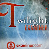 twilightexaminer