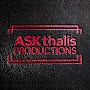Ask Thalis Productions
