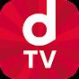 4.22 dビデオは、dTVへ。