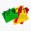 PimentaMusic