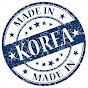 Корейские Сериалы с русским переводом