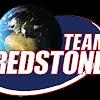 TeamRedstone