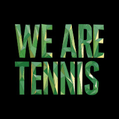 We Are Tennis Türkiye