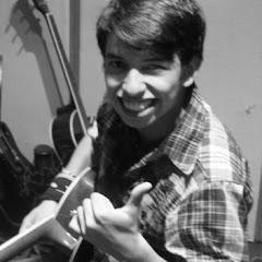 Camilo Medina Baquero