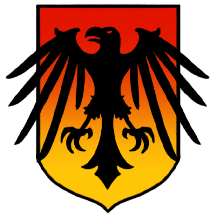 Spy Deutsch
