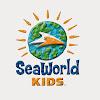 SeaWorld Kids