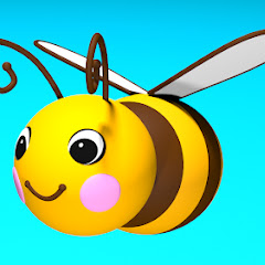 Babeez TV's channel picture