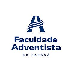 Instituto Adventista Paranaense Iap