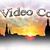 BalticVideoCompany