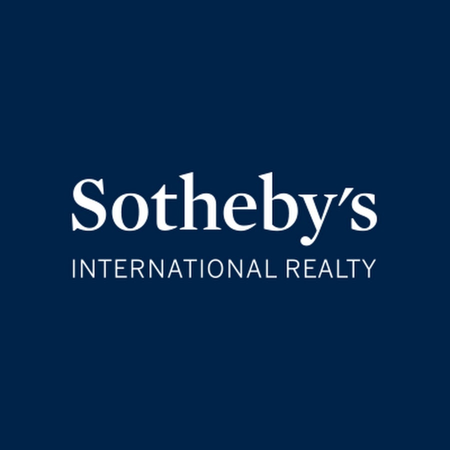 Sotheby's International Realty - YouTube